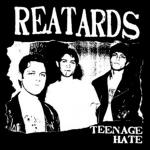 The Reatards - Teenage Hate