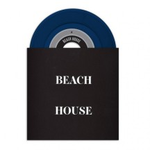 Beach House - Lazuli - Record Store Day