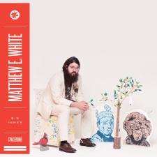 Matthew E White - Big Inner