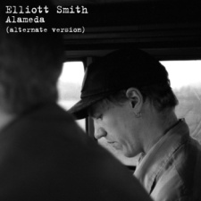 Elliott Smith - Alameda alternate version