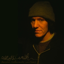 Elliott Smith - Angeles (Alternate Version)