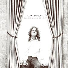Alex-Chilton-Free-Again-The-1970-Sessions