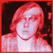 Ty Segall - The Hill