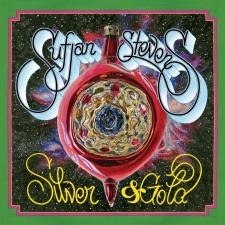 Sufjan Stevens - Silver & Gold