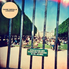 #Game - Cover vs Cover Lonerism